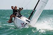 J70 Riptide Racing