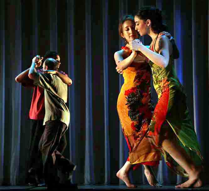 Washington DC Baltimore dance photography: dancing, teaching, dance instructors, ballet, folk dance, tango swing dance photography