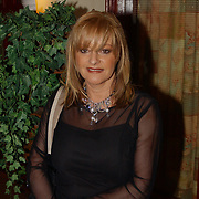 Harpengala 2004, Corry Konings