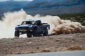 Mint 400 - Afternoon Race