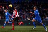 La Liga Matchday 20 | Getafe vs. Bilbao
