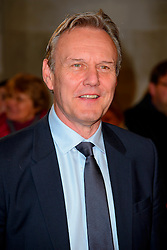 Anthony Head arriving at the World Premiere of A Street Cat Named Bob at the Curzon Mayfair on November 3 2016 in London. EXPA Pictures © 2016, PhotoCredit: EXPA/ Avalon/ Famous<br /> <br /> *****ATTENTION - for AUT, SLO, CRO, SRB, BIH, MAZ, SUI only*****