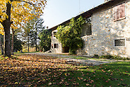 Villa Montalto