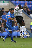 Photo: Pete Lorence.<br />