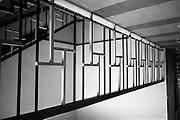 4/3/1965<br /> 3/4/1965<br /> 4 March 1965<br /> <br /> Stairwell in Scoil Bhride in Rathgar Dublin
