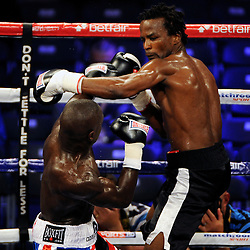Matchroom Boxing | Bolton Arena |29 June 2013
