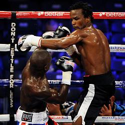 Matchroom Boxing | Bolton Arena |29 June 2013