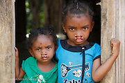 Photo Shows: <br />