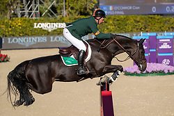 O' Connor Cian, IRL, PSG Final<br /> FEI Jumping Nations Cup Final<br /> Barcelona 2019<br /> © Hippo Foto - Dirk Caremans<br />  03/10/2019