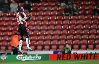 Photo: Lee Earle/Sportsbeat Images.<br />