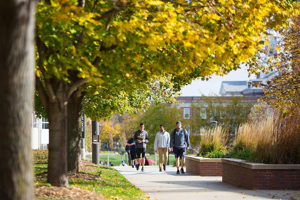 Campus<br /> <br /> Nov. 04, 2015
