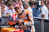 RedBull Indianapolis MotoGP August 8/9th 2015