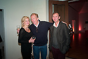 ALISON JACKSON; RICHARD HUDSON; KEITH COVENTRY, Swarovski Whitechapel Gallery Art Plus Opera,  An evening of art and opera raising funds for the Whitechapel Education programme. Whitechapel Gallery. 77-82 Whitechapel High St. London E1 3BQ. 15 March 2012