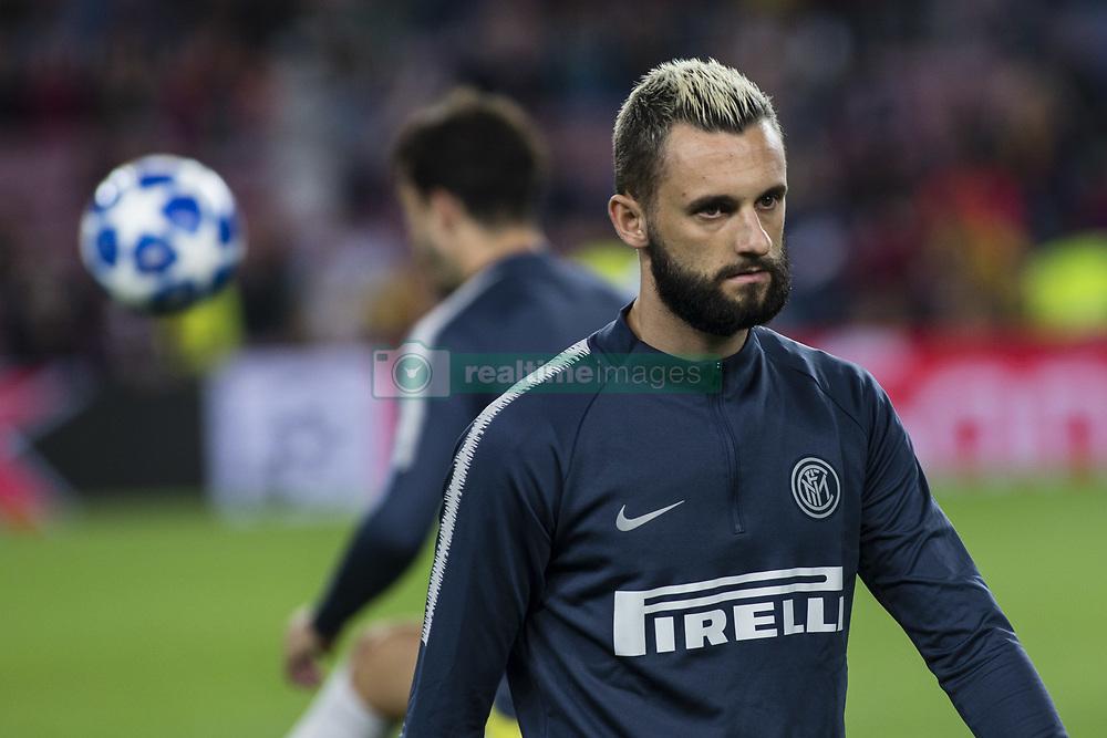 صور مباراة : برشلونة - إنتر ميلان 2-0 ( 24-10-2018 )  20181024-zaa-n230-650
