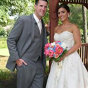 Amanda & Eric Plisko