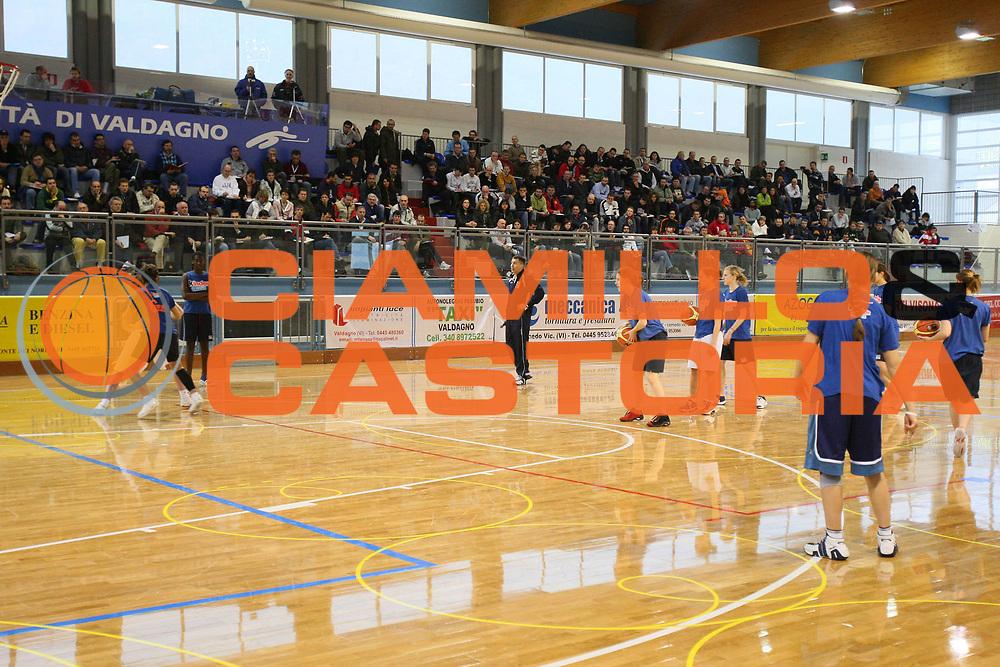 DESCRIZIONE : Schio Lega A1 Femminile 2007-08 Coppa Italia Clinic <br /> GIOCATORE : <br /> SQUADRA : <br /> EVENTO : Campionato Lega A1 Femminile 2007-2008 <br /> GARA : <br /> DATA : 16/03/2008 <br /> CATEGORIA : <br /> SPORT : Pallacanestro <br /> AUTORE : Agenzia Ciamillo-Castoria/S.Silvestri <br /> Galleria : Lega Basket Femminile 2007-2008 <br />Fotonotizia : Schio Campionato Italiano Femminile Lega A1 2006-2007 Coppa Italia Clinic <br />Predefinita :