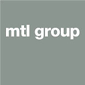 MTL Group