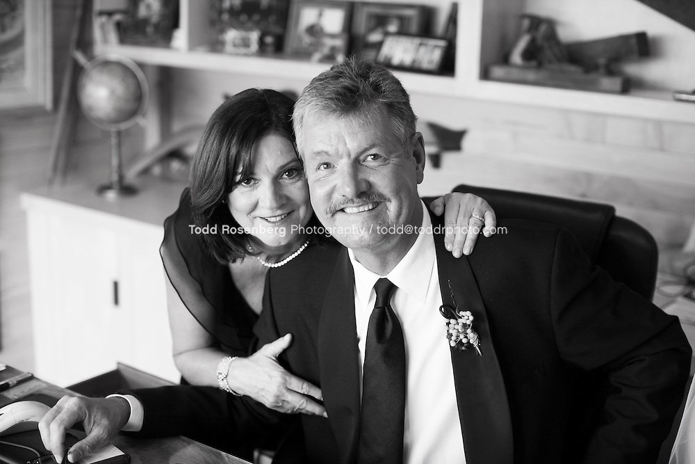 6/23/12 4:05:15 PM -- The wedding of Andrea Bucacek and Max Fahnrich in DeSoto, WI. © Todd Rosenberg Photography 2012
