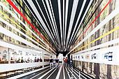 Germany Pavilion Astana EXPO 2017 by GTP2 Architekten