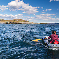 Stratton Island