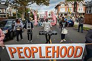 Peoplehood 2018