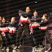 2233_Angels Dance Academy - Shadows