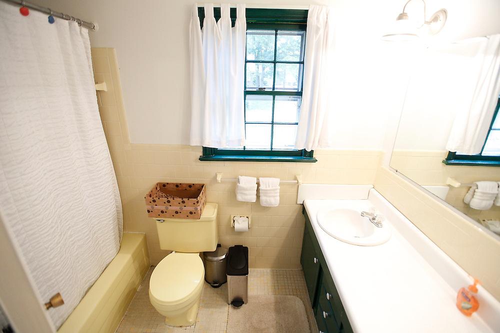 Dawson Boyer Homes<br /> 9409 Bramall