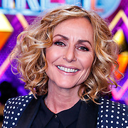 NLD/Den Baarn/20180312 - Persdag It Takes 2, Angela Groothuizen