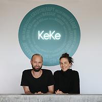 KeKe Wellness