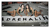 adrenalin Ring Girls