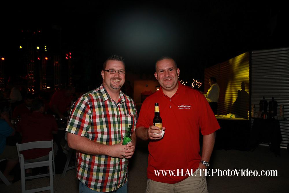 www.hauteeventphotographs.com