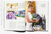 piotr gesicki professional photography publication in sielskie zycie magazine