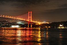 2011 Istanbul