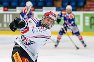 20160129 HOC Kloten vs Lakers