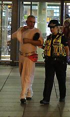 UKM_Arrests_ Made_After_Station_Brawl