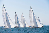 2015 Opera House Cup & 12M Nantucket