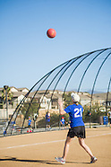PVRPD Activity Kick Ball League Cover 2014