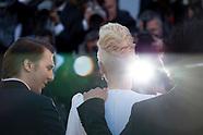 Okja gala screening - 70th Cannes Film Festival