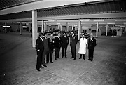 7/04/1963<br />