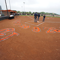 SB Senior Game Day