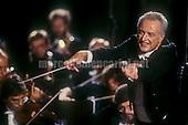 Kleiber Carlos