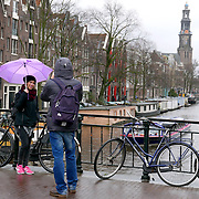 February 20, 2016 - 15:36<br />