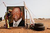Senegal: : Travel & Stock from Dakar