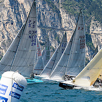 Alpen Cup 5.5 2016