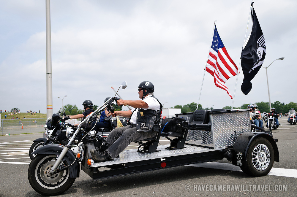 Image result for motorcycle rolling thunder