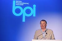 BPI ACM & AGM 2014, ME Hotel London, Monday 1st Sept 2014, (Photo John Marshall - JM Enternational)