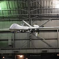 (USAF Mus.)