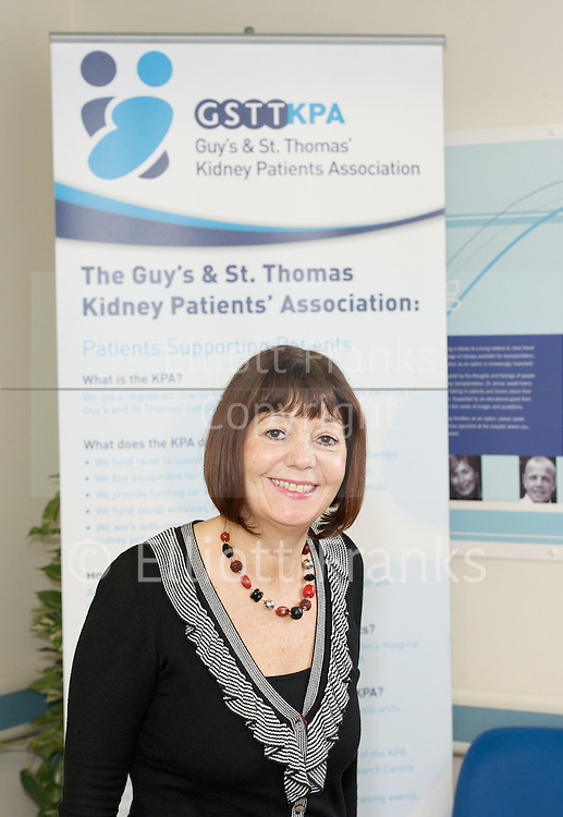 Portrait of :<br />