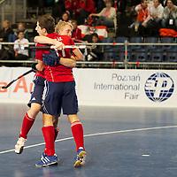 Czech vs Austria