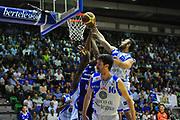 DESCRIZIONE : Sassari Lega A 2012-13 Dinamo Sassari Lenovo Cant&ugrave; Quarti di finale Play Off gara 1<br /> GIOCATORE : Manuel Vanuzzo<br /> CATEGORIA : Tiro<br /> SQUADRA : Dinamo Sassari<br /> EVENTO : Campionato Lega A 2012-2013 Quarti di finale Play Off gara 1<br /> GARA : Dinamo Sassari Lenovo Cant&ugrave; Quarti di finale Play Off gara 1<br /> DATA : 09/05/2013<br /> SPORT : Pallacanestro <br /> AUTORE : Agenzia Ciamillo-Castoria/M.Turrini<br /> Galleria : Lega Basket A 2012-2013  <br /> Fotonotizia : Sassari Lega A 2012-13 Dinamo Sassari Lenovo Cant&ugrave; Play Off Gara 1<br /> Predefinita :